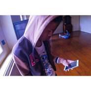 maill695's profile photo