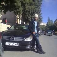 user_cxbep8403's profile photo