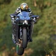 renato_motociclista's profile photo