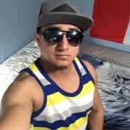 romanramirez45055's profile photo