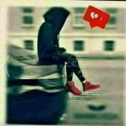 brahimz72's profile photo