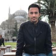 hadik237's profile photo