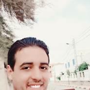 zakariabekhti's profile photo
