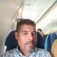 christiangutierrezma's profile photo
