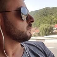 DoarTeo's profile photo
