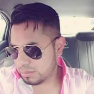 armando1565's profile photo