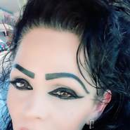 christinagonzal1's profile photo