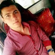 ramazancl's profile photo