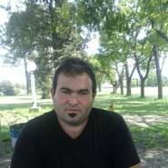 cubiertasd's profile photo
