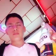 boykag6's profile photo