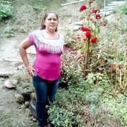 rositag13's profile photo