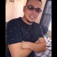 pablol466's profile photo