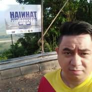 ammara865's profile photo