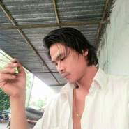 tienv574's profile photo