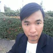user_qydu736's profile photo