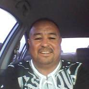 enriquepadilla6's profile photo