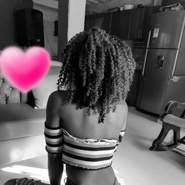 marianital5's profile photo