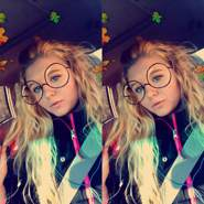 lyssad's profile photo