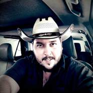 mauricios615's profile photo