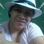 user_ho7627's profile photo