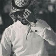addedfrffgg54644's profile photo