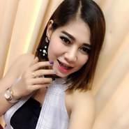 yo540702's profile photo