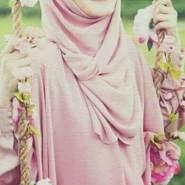 rima_rima81's profile photo