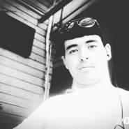 zohid5777's profile photo