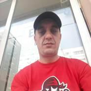 george78_mizil's profile photo