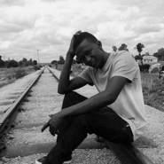 hiltonsamba's profile photo
