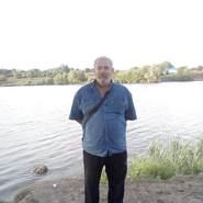 karom736's profile photo