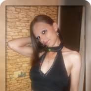 sasha_per_sasha's profile photo