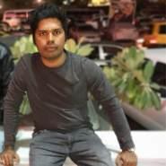 abdulm847's profile photo