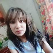 natalya186's profile photo