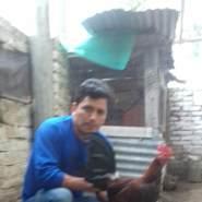eduardor58's profile photo
