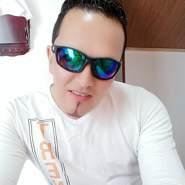 diegolopezrodriguez's profile photo