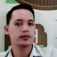 truongp44's profile photo