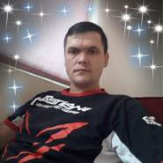 mariani65's profile photo