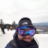 andrewk129's profile photo