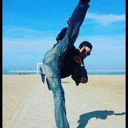 andreae103's profile photo