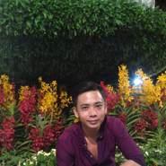 thanhphun8's profile photo