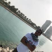 kaled8_73's profile photo