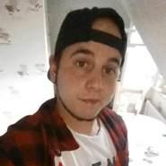 Harry22xx's profile photo