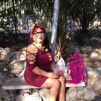 yuleisyr15_La Habana_Kawaler/Panna_Kobieta