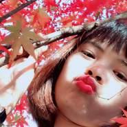 user_jd4659's profile photo