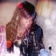 angela3034's profile photo