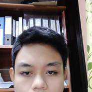 user_jowt275's profile photo