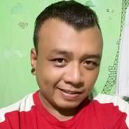 cezkoq's profile photo
