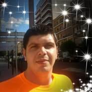 alex56194's profile photo