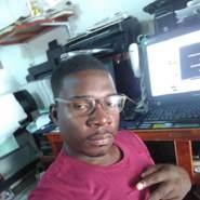 markapublik09's profile photo